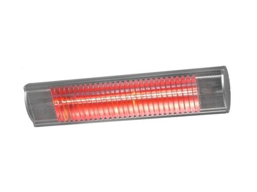 Heater Golden 1300 Comfort